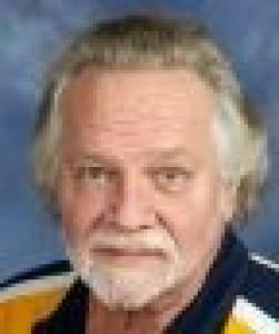 Photo of Mr. Ed Barsness