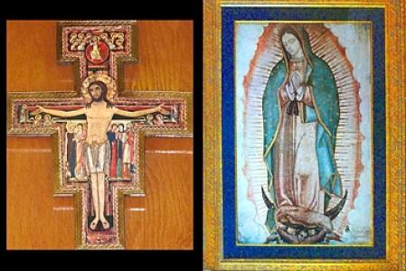 St Francis By The Sea Catholic Church School