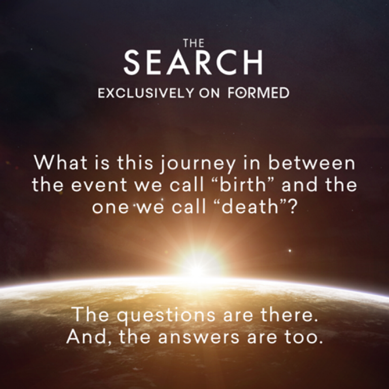 Search Launch images