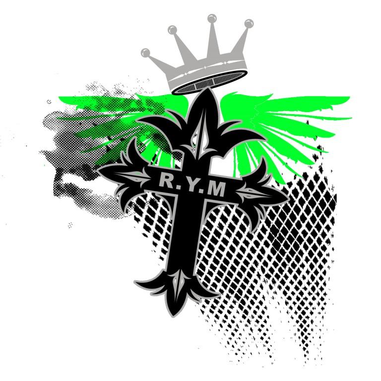 RYM Cross