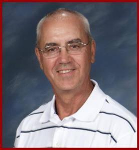 Photo of Mr. Steve Zahn   608-365-9359