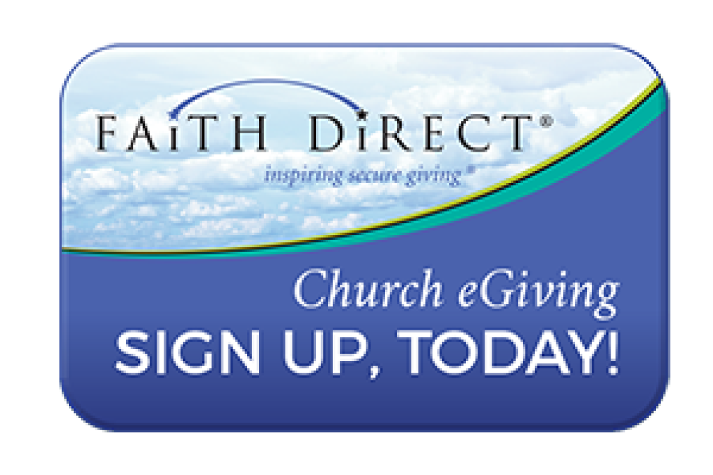 https://membership.faithdirect.net/enroll/OH280/108