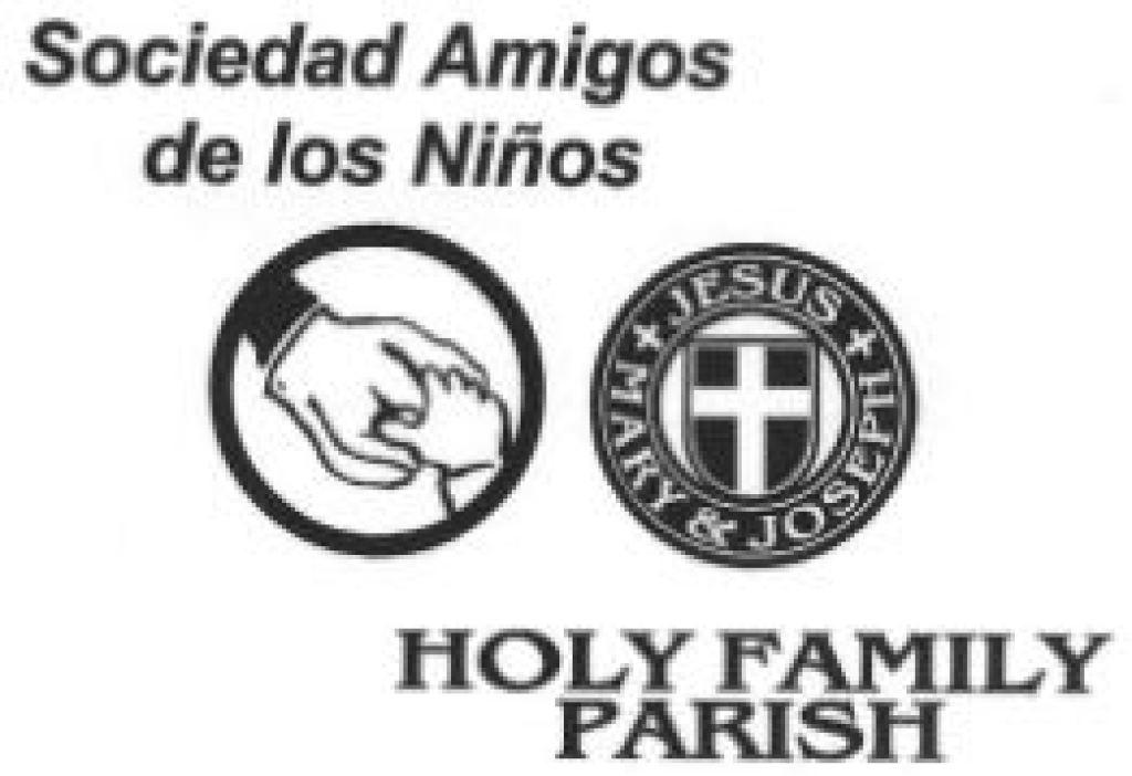 Holy Family Parish Stow Ohio