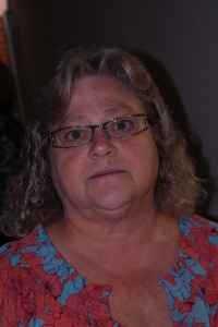 Photo of Mrs. Linda Insani
