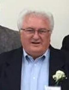 Photo of Mr. James Carvelli