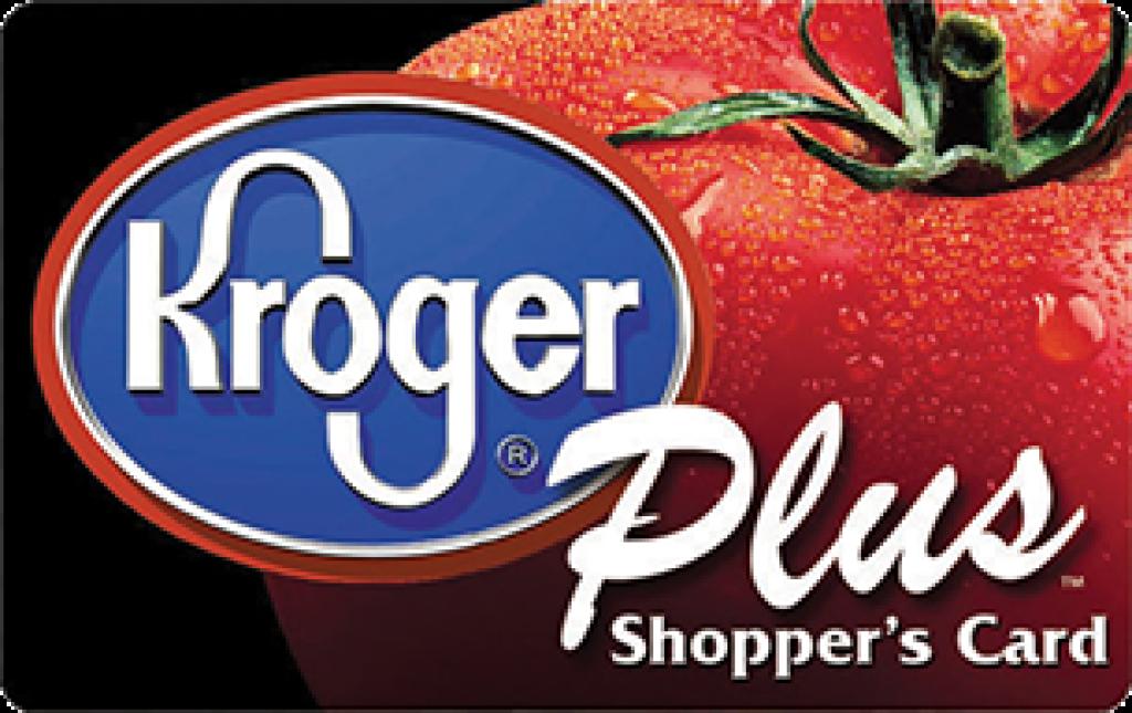 Kroker Plus Card