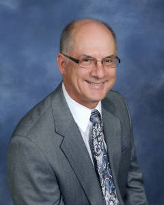 Photo of Dave Dineff