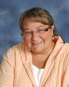 Photo of Karen Kulzer