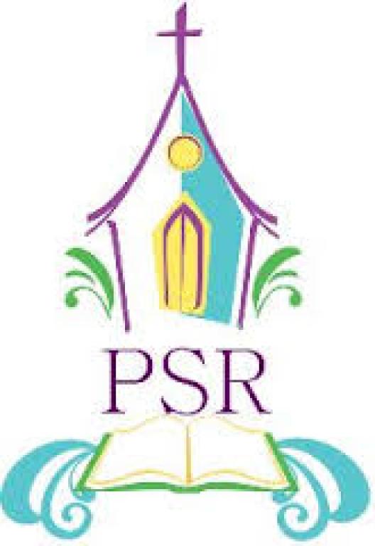 PSR Online Registration Form