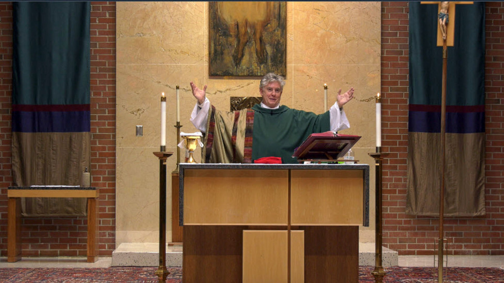 Come to Mass At St. Charles Photo(1)