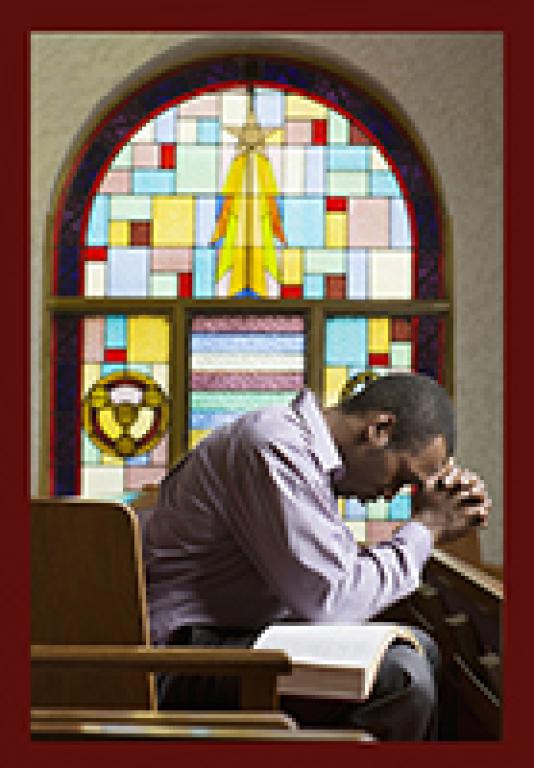 Scripture Study Aids | St  Marianne Cope Parish