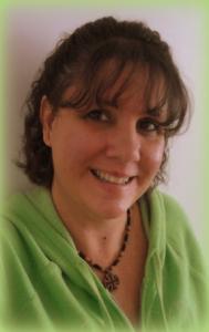 Photo of Mrs. Gina Jennison