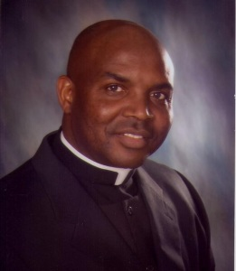 Photo of Fr. Malachy (Eloo) Nwosu