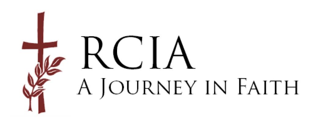 RCIA | Sacred Heart of Jesus Catholic Church