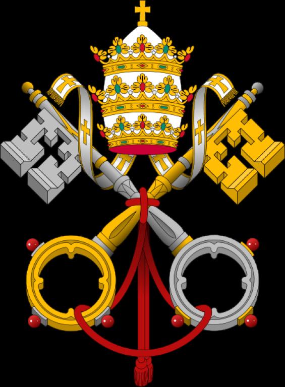 vaticanlogo