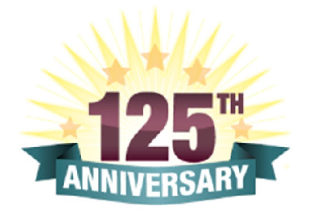 St James 125th Anniversary Mass
