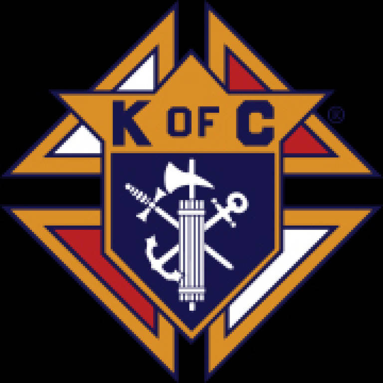 Knights of columbus 7048
