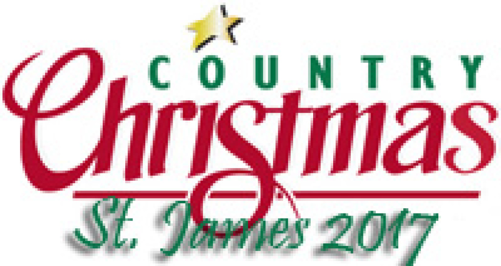Country Christmas 2017