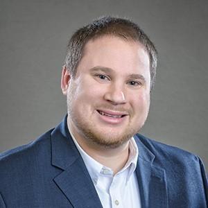 Photo of Thomas Eskro