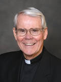 Photo of Msgr. Bob Willhite