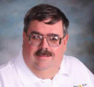 Photo of Mr. John .Bunting