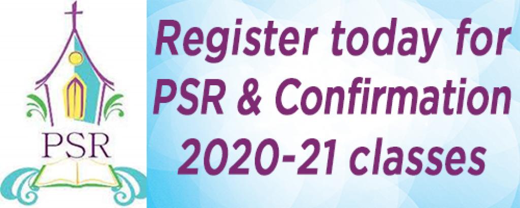 2020-21 psr logo