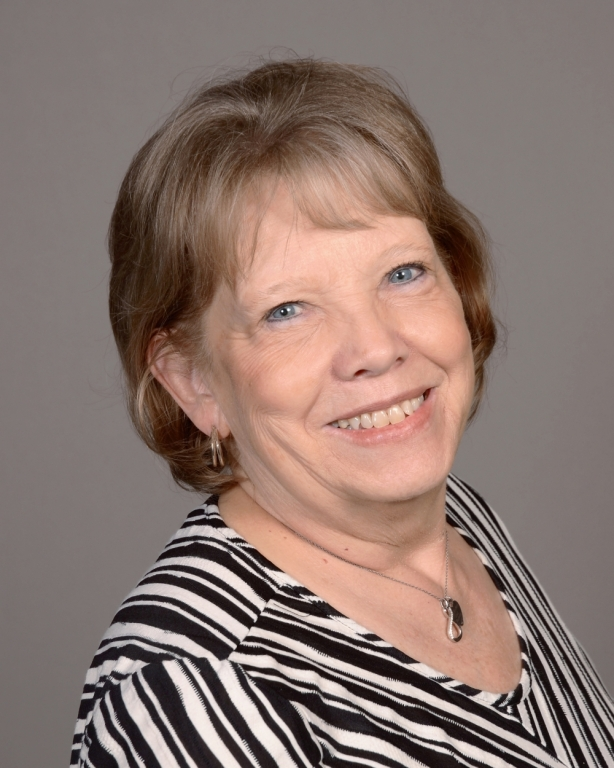 Photo of Karen Tippie