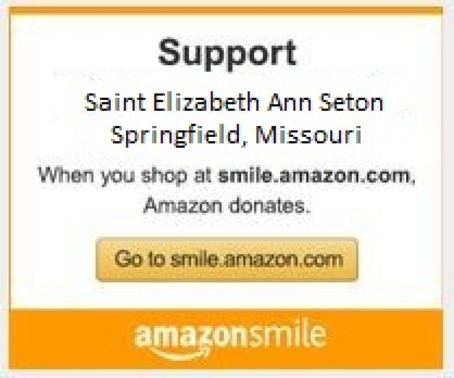 amazon smile badge