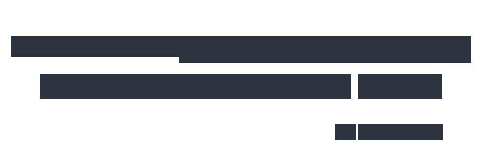 The Catholic Community of Okmulgee