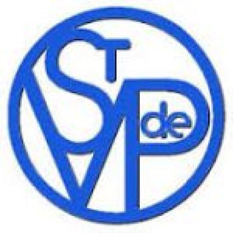 SVdP1