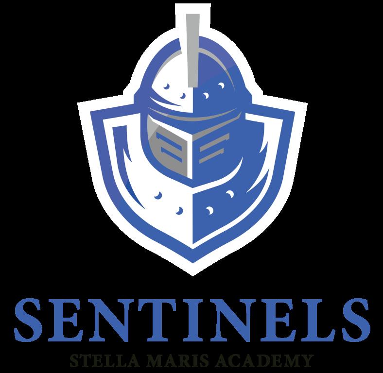 Stella Maris Sentinel