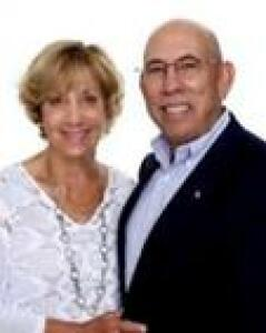 Photo of Al & Linda Scaduto & Linda