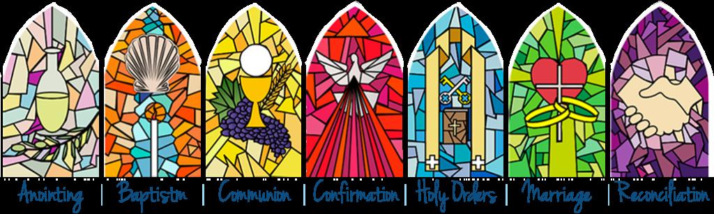 Image result for sacraments