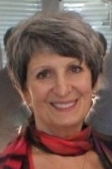 Photo of Diane Kahlscheuer