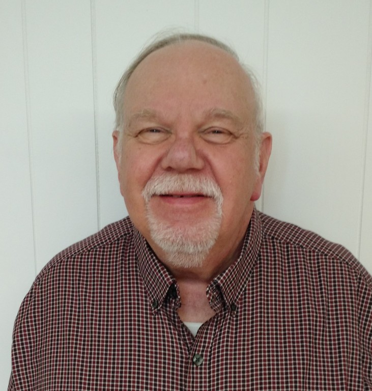 Jim Slomski
