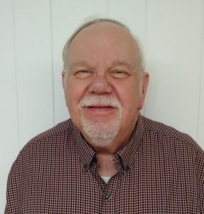 Photo of Jim Slomski