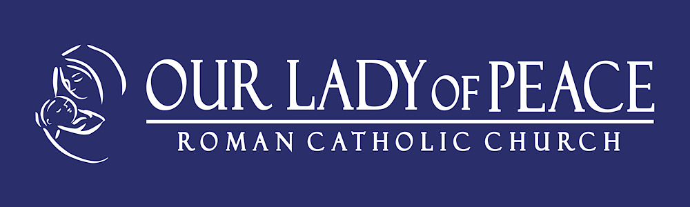 Our Lady of Peace Roman Catholic Church