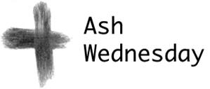 Ash We