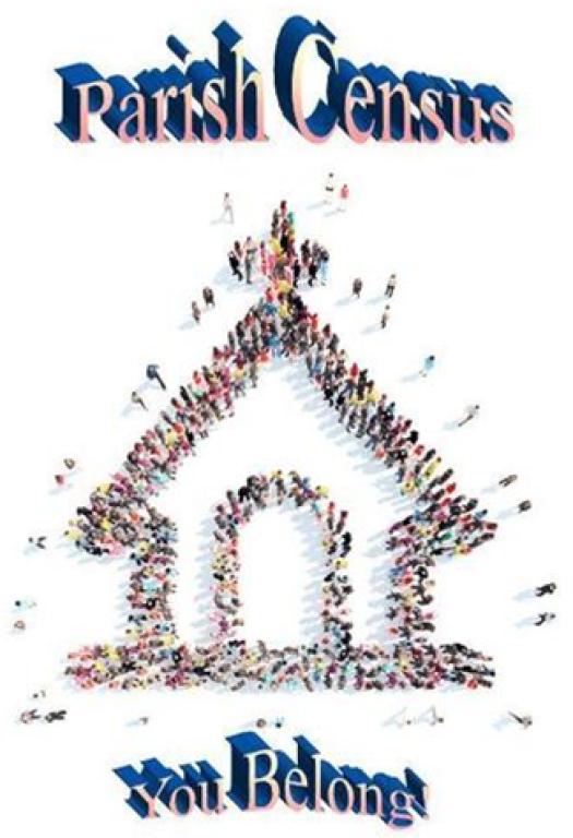 Parish Census