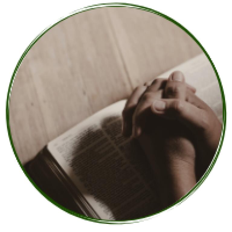 sacrament of confession, reconciliation