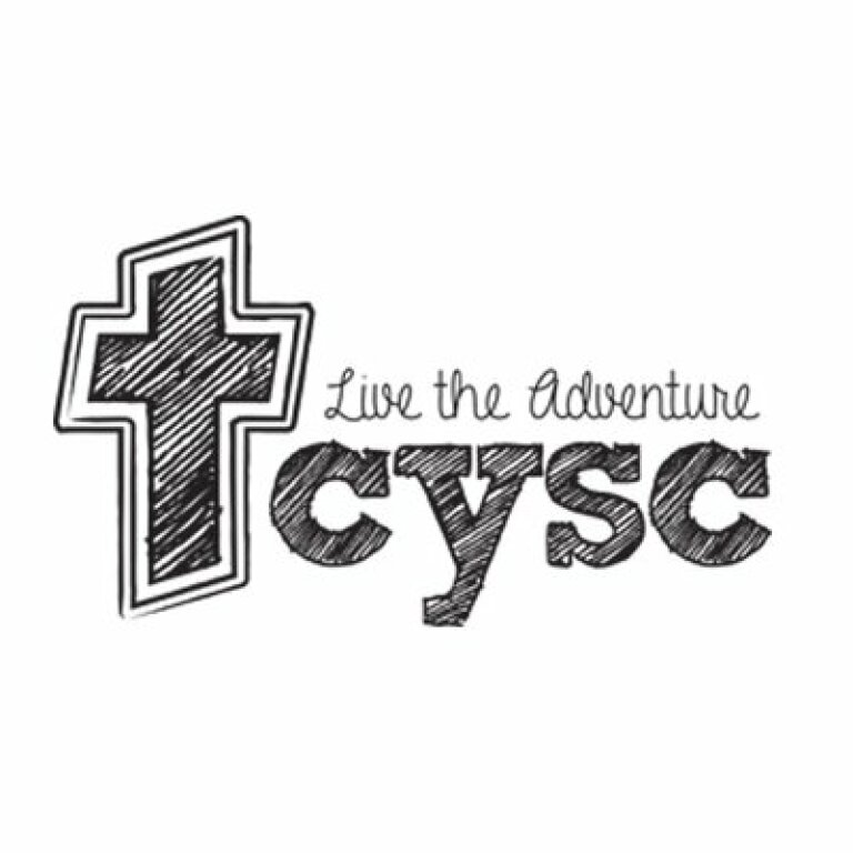 catholic youth summer camp at damascus