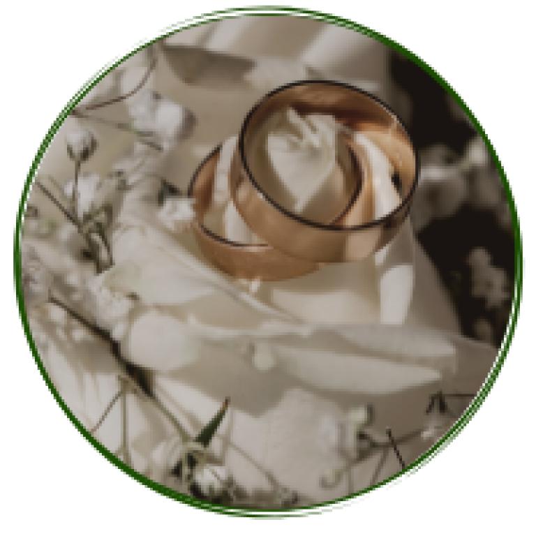 sacrament of marriage, holy matrimony