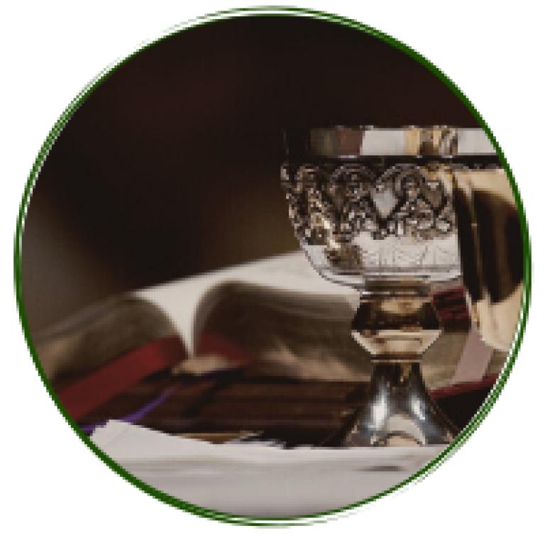 sacrament of confirmation