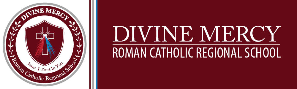 Divine Mercy Roman Catholic Regional School