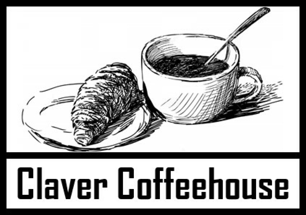 Claver Coffeehouse