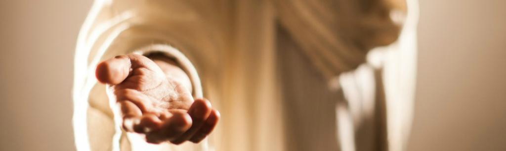 Sacrament of Reconciliation | St  Peter the Apostle