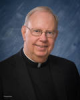 Photo of Monsignor Jim Margason