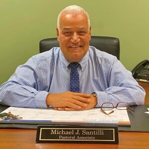 Photo of Michael Santilli
