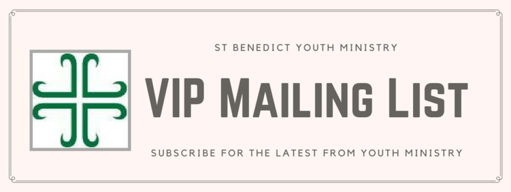 YM Email List Link