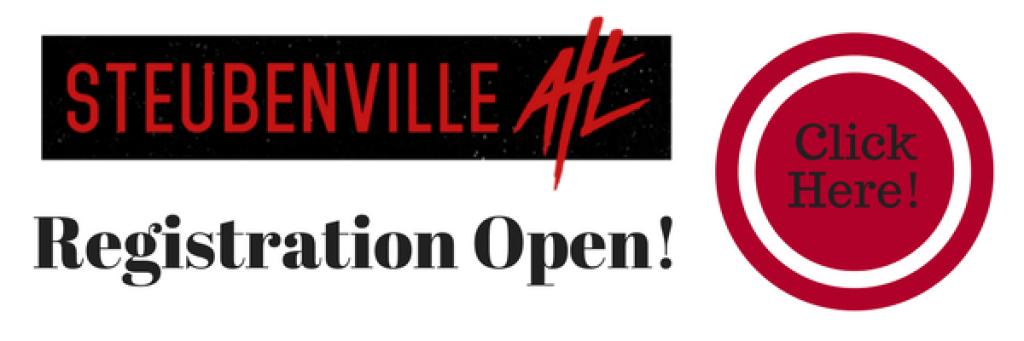 Steubenville Info